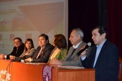 Jornada Salud y Medio Ambiente_6