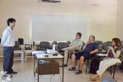 JULIAN JUAN MARTIN DEL VALLE defendió su Tesis final de Grado_4