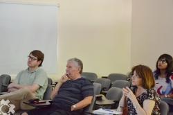 JULIAN JUAN MARTIN DEL VALLE defendió su Tesis final de Grado_5