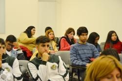 La Reforma Universitaria del '18 en Córdoba_2