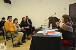 La Reforma Universitaria del '18 en Córdoba_3