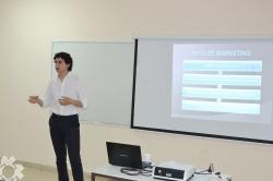 LEONARDO EZEQUIEL CORTES defendio su tesis final de grado_2