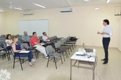 LEONARDO EZEQUIEL CORTES defendio su tesis final de grado_3