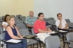 LEONARDO EZEQUIEL CORTES defendio su tesis final de grado_4