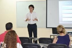 LEONARDO EZEQUIEL CORTES defendio su tesis final de grado_5