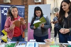 Mini Feria del Libro_1