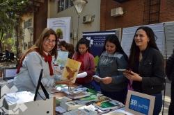 Mini Feria del Libro_2