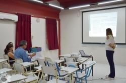 NADIA PATRICIA HOYOS defendió su Tesis Final de Grado_2