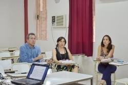 NADIA PATRICIA HOYOS defendió su Tesis Final de Grado_3