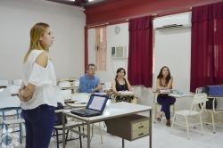 NADIA PATRICIA HOYOS defendió su Tesis Final de Grado_4