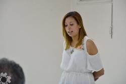 NADIA PATRICIA HOYOS defendió su Tesis Final de Grado_6