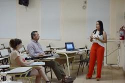 NATALIA DEL VALLE RUIZ Defendió su Tesis de Grado_4