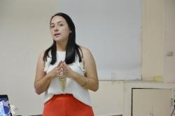 NATALIA DEL VALLE RUIZ Defendió su Tesis de Grado_5