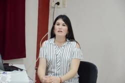 NATALIA VANESA LEDESMA Defendio su tesis de grado_2