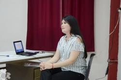 NATALIA VANESA LEDESMA Defendio su tesis de grado_4
