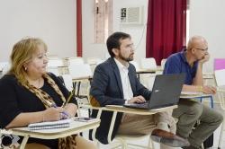 NATALIA VANESA LEDESMA Defendio su tesis de grado_5