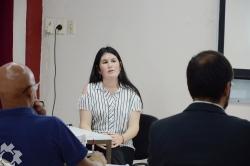 NATALIA VANESA LEDESMA Defendio su tesis de grado_6