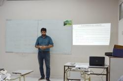 PÉREZ GABRIEL MARCELO Defendió su tesis final de grado_1