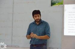 PÉREZ GABRIEL MARCELO Defendió su tesis final de grado_4