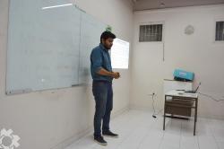 PÉREZ GABRIEL MARCELO Defendió su tesis final de grado_6