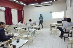 PÉREZ GABRIEL MARCELO Defendió su tesis final de grado_7