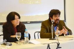 Presentación del libro Debates Latinoamericanos_2
