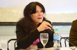 Presentación del libro Debates Latinoamericanos_3