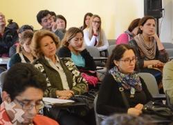 Presentación del libro Debates Latinoamericanos_4