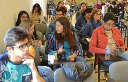 Presentación del libro Debates Latinoamericanos_5
