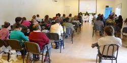 Presentación del libro Debates Latinoamericanos_7