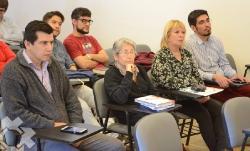Presentación del libro Debates Latinoamericanos_8