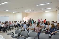 Reunión con Autoridades de la Facultad_6