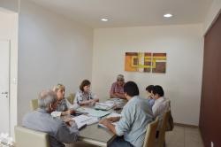 Reunión de Autoridades _1