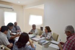 Reunión de Autoridades _3