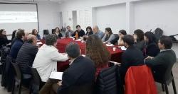 Reunión de CODESOC en Tucumán_1