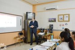 RUBÉN ALEJANDRO PIKALUK defendió su tesis final de grado_1