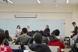 """taller """"Mitos e imaginarios sobre el sociólogo y la sociología en Santiago del Estero""""_1"""
